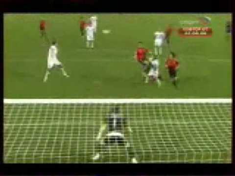 El Top 10 de Iker Casillas