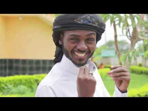 Video Mama-AbuThaaqib Ft Jaafar Mponda(Swahili Nasheed 2017) download in MP3, 3GP, MP4, WEBM, AVI, FLV January 2017