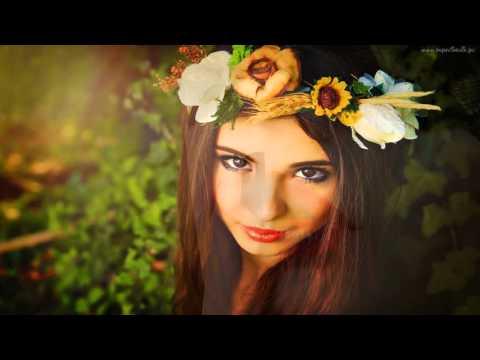 tapeciarnia.pl    Tapety na pulpit  -  Kobieta   -  twarz, oczy..........