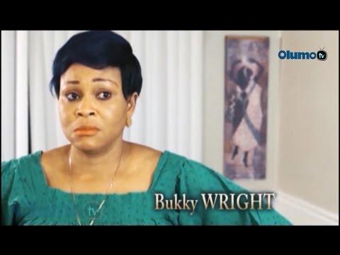Ajo - Latest Yoruba Movie 2016 Drama [PREMIUM]