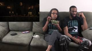 "REACTION to Game of Thrones (HBO) (SEASON 7) #WinterIsHere Ep. 1 ""Dragonstone"" (OPENING SCENE) - Game of Thrones ..."