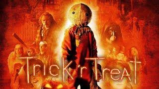 Nonton Trick 'r Treat (2007) Body Count Film Subtitle Indonesia Streaming Movie Download