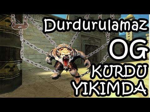 Video YIKIMDA DURDURULAMAZ OG KURDU download in MP3, 3GP, MP4, WEBM, AVI, FLV January 2017