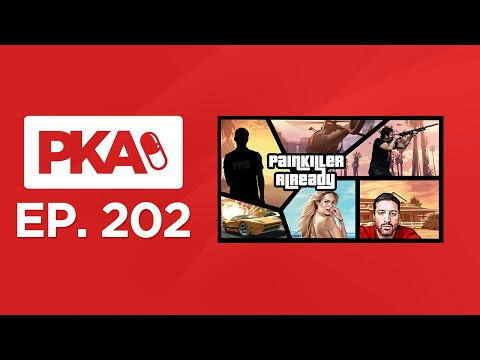 re - PKA Patreon: http://www.patreon.com/pka PKA on iTunes: http://bit.ly/PKAOniTunes WoodyCraft / Minecraft IP: woodycraft.net Join Team Gamertag ▻ http://bit.ly/TeamGamertag Scuf: http://scufgaming.