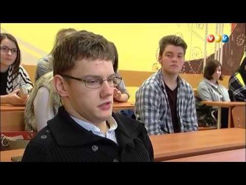 Valmierietis Roberts Jurka un viņa pavadonis - Bernes ganu suns