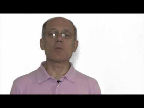 eucalipto: benefici e usi fitoterapici!
