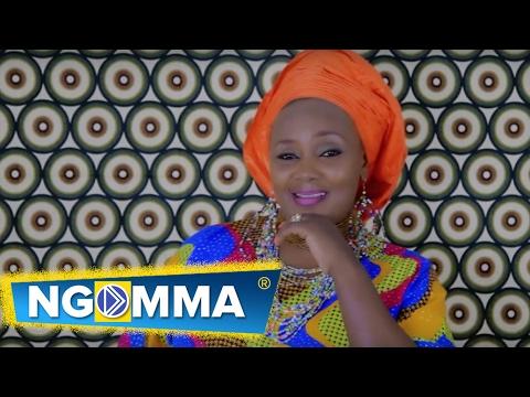 Princess Farida's latest hit M'barikiwa