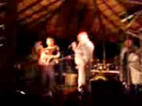 festival de musica 20/06/09 o famoso nê Estrela do Norte Sp