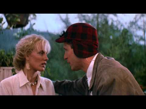 Video - Το 1987 ήταν η πιο αντρίκια χρονιά στην ιστορία του σινεμά