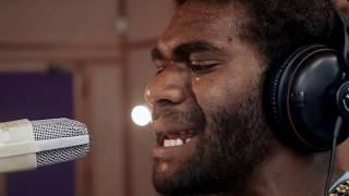 Video VANUA 2 - Righteous War
