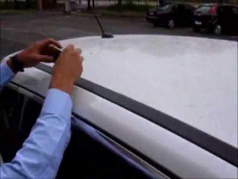 Comment monter barre de toit xsara picasso la r ponse for Comment monter sur un toit