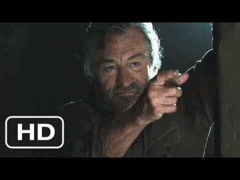 Asesinos De Elite Trailer Español