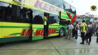 Video Ketibaan pasukan Kedah di Ipoh video Kedah FA - Persatuan Bolasepak Kedah - MP3, 3GP, MP4, WEBM, AVI, FLV Juni 2018