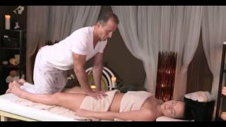 Download Video No Female Can Resist His Arms Massage Rooms MP3 3GP MP4