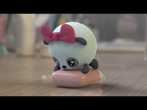 Малышарики - Лови его (Новая серия 101) Мультики для самых маленьких (видео)