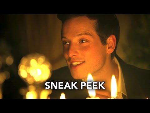 """Guilt 1x08 Sneak Peek #2 """"Eyes Wide Open"""" (HD)"""