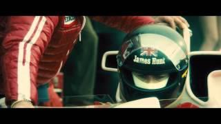 Nonton Niki Lauda Crash   Rush  2013  Film Subtitle Indonesia Streaming Movie Download