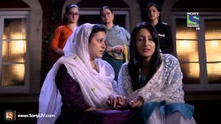 Humsafars - हमसफर्स - Episode 25 - 3rd November 2014