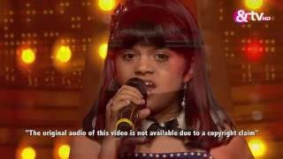Nonton Sai Siri Jahnavi Chodavarapu - Blind Audition - Episode 4 - July 31, 2016 - The Voice India Kids Film Subtitle Indonesia Streaming Movie Download