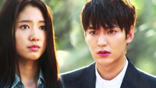 Video Best Rich Guy Poor Girl Korean Dramas MP3, 3GP, MP4, WEBM, AVI, FLV September 2018