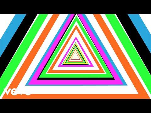 Juno Watt - MEDIA HYPE!!