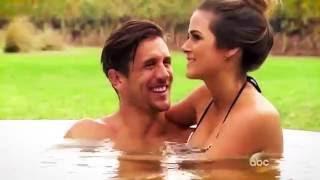Jojo and Jordan | Their Story