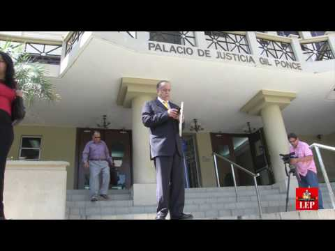 Cochez denuncia a la junta directiva del Canal por abuso de autoridad