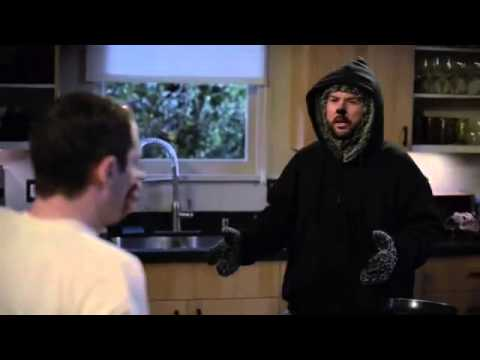 Wilfred 3.12 Preview