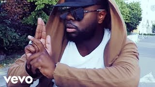 Maître Gims Boucan ft. Jul, DJ Last One music videos 2016