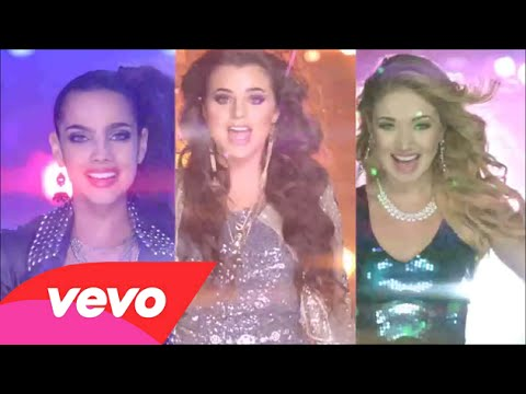 Grachi Season 4 | Magia (Video Official)