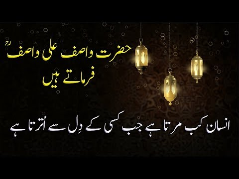 Romantic quotes - Best Urdu Quotes Collection Part 11  Aqwal e Zareen In Urdu With Voice  Shaghaf
