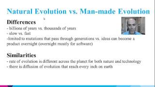 NASB Fall 2013 Lecture 1 - Introduction to Complex Systems