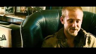 Nonton The Mechanic Trailer Film Subtitle Indonesia Streaming Movie Download