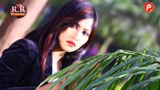 Video DILA HAMAR ॥ दिला हमर तोड़ के||NAGPURI SONG 2016 || BANDE ORAON download in MP3, 3GP, MP4, WEBM, AVI, FLV January 2017
