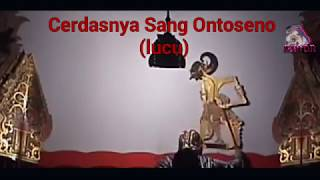 Video Ontoseno Bongkar Kresno KW MP3, 3GP, MP4, WEBM, AVI, FLV Desember 2018