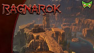 Check Out My Livestreams! ►Twitch: http://www.twitch.tv/draaxlpOther Videos To Check Out!►Oxygen Not Included: http://bit.ly/DraaxNoOxygen►Northgard: http://bit.ly/DraaxNorthgard►Conan Exiles: http://bit.ly/ConanLP►Subscribe! - http://bit.ly/sub2Draax►Twitter: https://twitter.com/draaxlp►Twitch: http://www.twitch.tv/draaxlp►Affiliate Links For Gear I use!What Mic do I use? http://amzn.to/2mTGucRWhat Headset do I wear? http://amzn.to/2nksUKXWhat Keyboard do I use? What Mouse do I use? http://amzn.to/2nkHfqSWant to help support my channel? Check out these options!►Patreon - http://bit.ly/PatreonDraax►Paypal - http://bit.ly/SupportDraax
