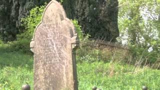 Cootehill Ireland  city photos gallery : Reilig Graveyard Church St Cootehill Co Cavan Ireland