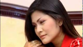 Khmer Movie - Khmer film - Komlos Stir Khae Snae Neak Mamy ( COMPLETE )