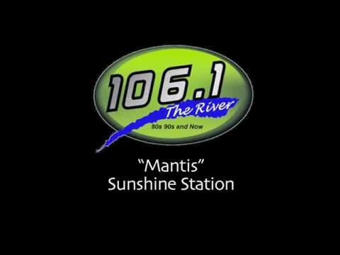 About Sunshine Station