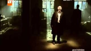 ramiz karaeski gençliği - bölüm 46-1.avi
