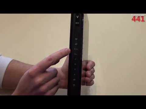 Netgear N900 Wireless Dual Band Gigabit Router WNDR4500 Overview & Unboxing