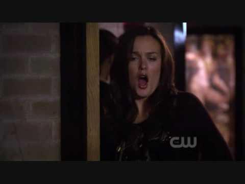 Gossip Girl - Season 3 Episode 6 Clip