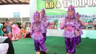 Nonton Tari Surga Ditelapak Kaki Ibu  Bersama Keisha Film Subtitle Indonesia Streaming Movie Download