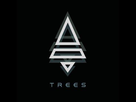 Trees - Live at IV Lab Studios - I'm Losing You - The Temptations remix