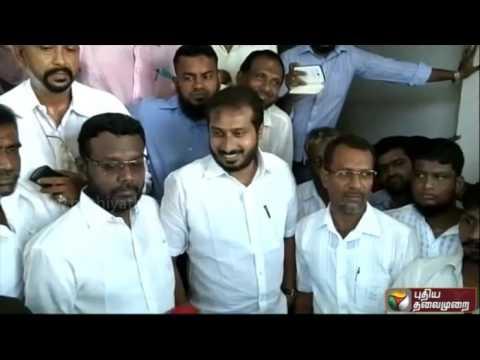 Change-in-constituency-allocated-for-the-Manitha-Neya-Jananaayaka-Katchi