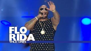 Video Flo Rida - 'Wild Ones' (Live At The Summertime Ball 2016) MP3, 3GP, MP4, WEBM, AVI, FLV Februari 2019