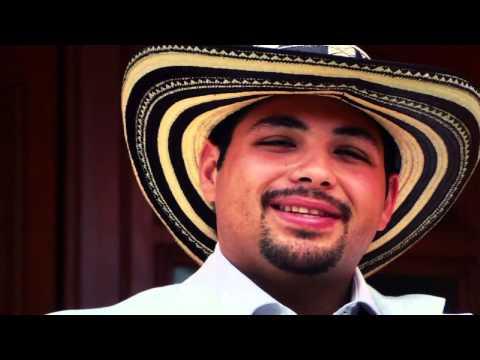 Ya No Le Da Comida Andy Hernandez Y Su Sabor...