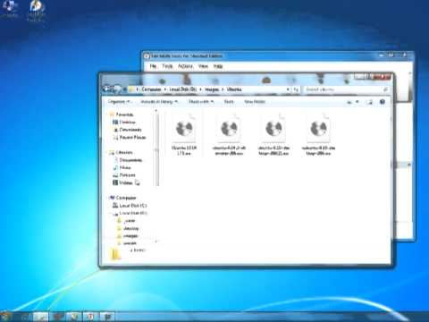 Daemon tools lite free download win 7 - Daemon tools lite free download for windows 7 ...