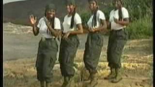 Video Video    Cameroon - Mpande Star - Zengue Militaire.flv MP3, 3GP, MP4, WEBM, AVI, FLV November 2018