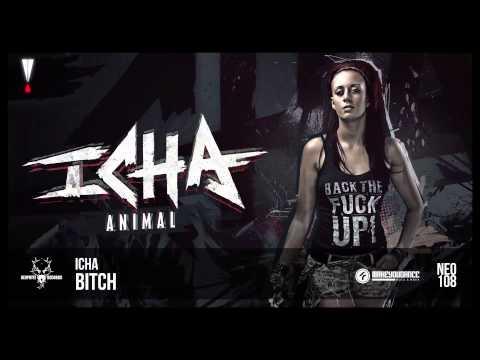 Icha - Bitch